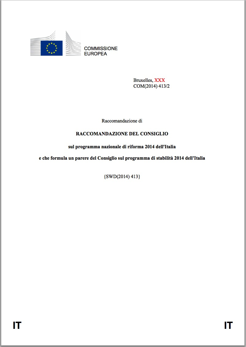 DOC Commissione UE 2-7-2014.jpg